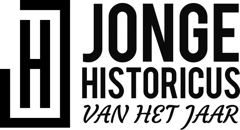 JHvhJ-logo