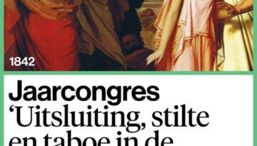Afbeelding van www.knhg.nl