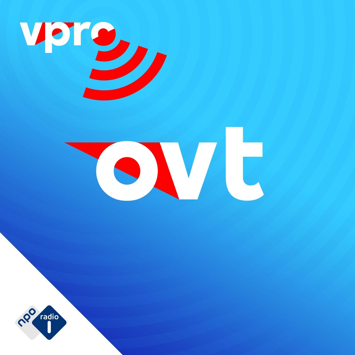Afbeelding van https://www.nporadio1.nl/ovt