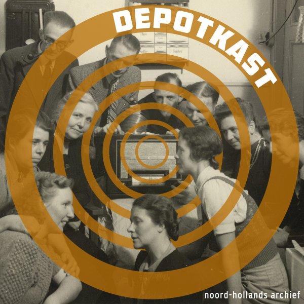 logo_depotkast
